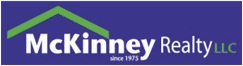 McKinney Realty LLC.