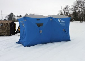 6-person-ice-shack