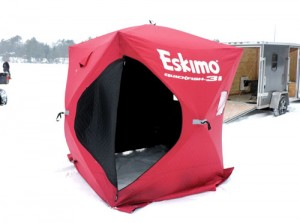 eskimo-2-person-iceshack