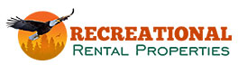 Recreational Rental Properties
