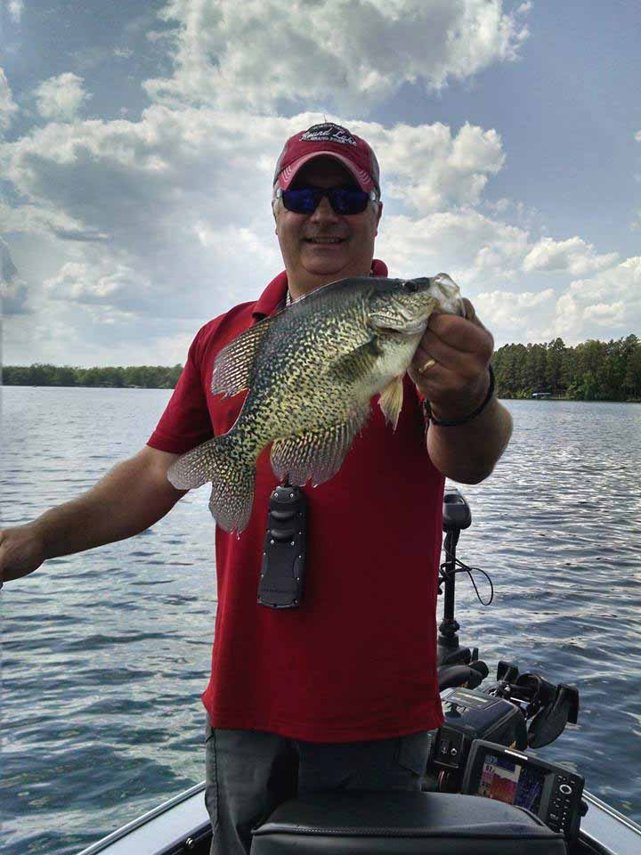 Hayward Wisconsin Ice Fishing Guide Service Northern Wi